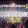 Summer Opening Party – 21.06.17 – Altromondo Studios