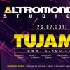 Special Event Tujamo Atromondo Studios