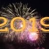 Capodanno 2019 Monamour Rimini