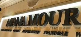 Il Venerdì del Monamour di Rimini