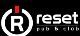 Touch Down tutti i venerdì al Reset Club di Riccione