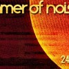Torna A Summer of Noise – Music Festival 2016 al Wave