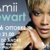 Amii Stewart in Concerto