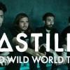 Bastille live Arena della Regina a Cattolica
