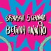Befana Anni 90 live The Spacepony – Bronson Ravenna