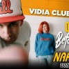 Befana Rock Naftalina + Guests al Vidia Club