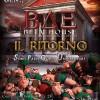 Beta house il ritorno welcome back al Teatro Verdi di Cesena