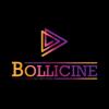 Night Life al Bollicine di Riccione