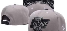 Come personalizzare un cappellino con logo