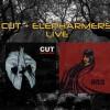 CUT + Elepharmers live al Sidro Club