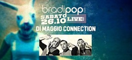 DI Maggio Connection (Rockabilly) + BradiSound DjSets