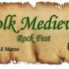 FOLK MEDIEVAL Rock Fest Planet Club Cervia