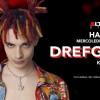 Drefgold – Halloween – Altromondo Studios