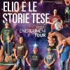 Elio e Le Storie Tese in concerto al Carisport di Cesena
