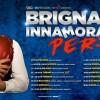 Enrico Brignano al 105 Stadium Rimini