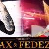 Fedez & j-ax in Concerto a Rimini