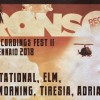 Bronson Recordings Fest II – Bronson Ravenna