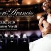 Fiori D'Arancio Teatro Verdi Cesena