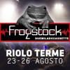 Frogstock 2017
