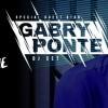 Dj Gabry Ponte al sabato dell'Indie di Cervia