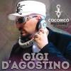 Cocoricò presenta Gigi d'Agostino