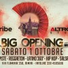 GRANCARIBE AT ALTROMONDO STUDIOS BIG OPENING