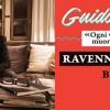 Guido Catalano al Bronson di Ravenna