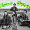 Livebagus is back riviera guitar trio