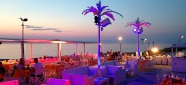 Malindi Cattolica presenta Sunday Sunset