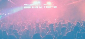 Maratona social della discoteca Indie