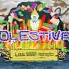 Tantissimi concerti e divertimento al Molestival di Misano