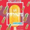 MyLabel – Mercoledì Coconuts