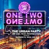 Radio Deejay presents One Two One Two Baia Imperiale