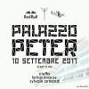 Palazzo Peter
