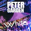 Tutti i martedì si balla al Peter con il White Party