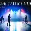Pinguini Tattici Nucleari al Vidia Club Cesena