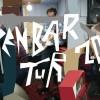 Pop X live al Vidia Club
