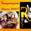 Il live Rock Legend all'House of Rock di Rimini