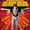 ROLANDO BRUNO y SU Orquesta MIDI Sidro Club