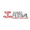 Il Rose & Crown Summer Festival 2016 torna a Rimini