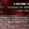 The Quireboys – This Is Rock And Roll Sidro Club