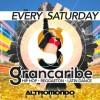 Grancaribe – Reggaeton – Hip/Hop – Dance Latino
