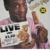 SplitPunkNight live Sidro Club