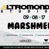 Special Event Marshmello Altromondo Studios
