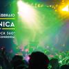 I Subsonica in concerto al Velvet di Rimini