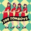 The Tomboys (allgirlpunkpopband from japan) live al Sidro Club