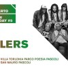 The Wailers / acieloaperto