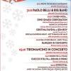Tiromancino e Gem Boy al Capodanno riccionese