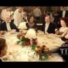 Capodanno 2019 Titanic al Teatro Verdi Cesena