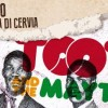 Toots & the Maytals live al Rock Planet